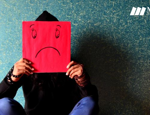 Depresión: la importancia de la detección temprana