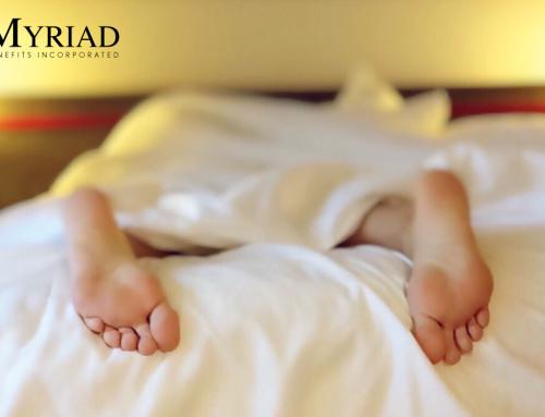 Ciclos del sueño y su importancia para un buen descanso