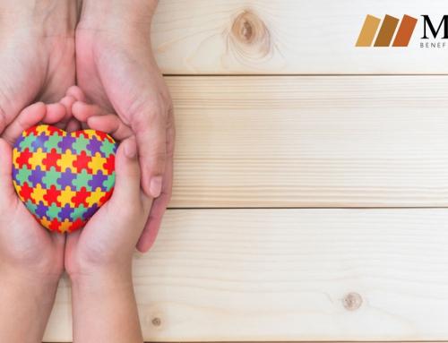 10 recomendaciones para hermanos de niños con autismo