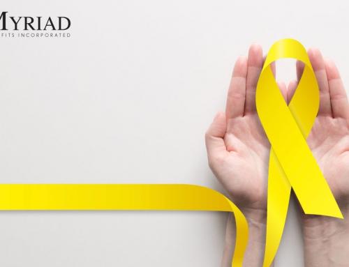 Endometriosis – ¿Qué es?