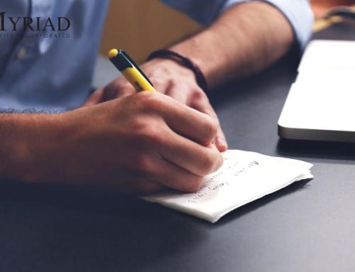 6 pasos prácticos para cumplir con los compromisos y las tareas