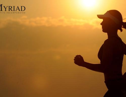 10 Temas que toda mujer debe saber para correr