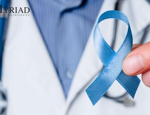 Prostate Cancer