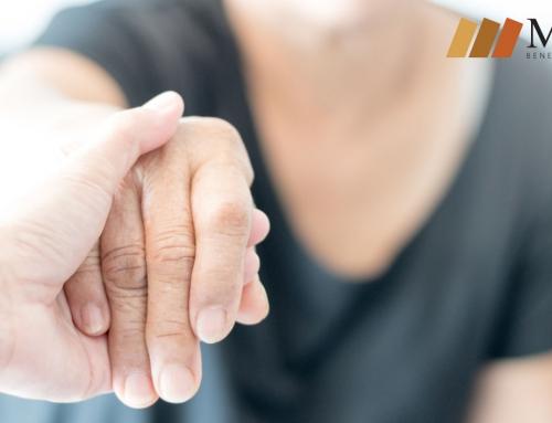 Alzheimer y demencia, ¿cuáles son las diferencias?