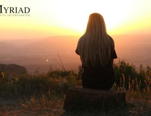 5 consejos para prevenir el suicidio en adolescentes