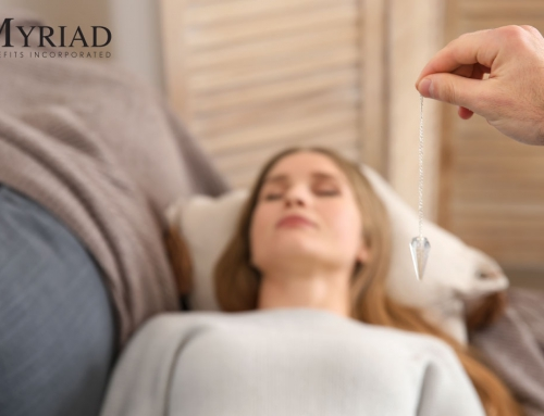 4 problemas de salud que pueden ser curados con hipnosis