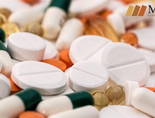 Semejanzas y diferencias entre medicamentos originales y genéricos