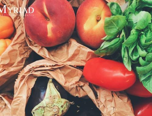 6 razones para cocinar y comer en casa