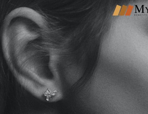 10 consejos para cuidar tus oídos