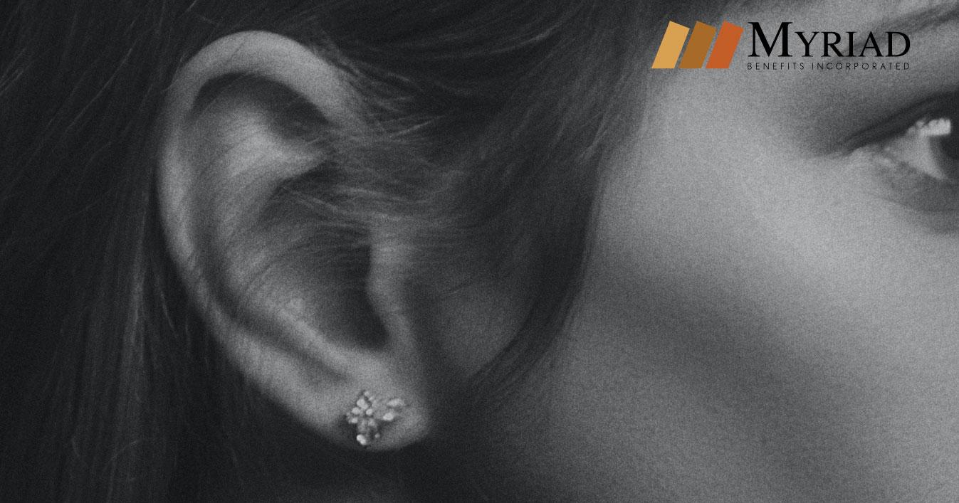 acercamiento oreja