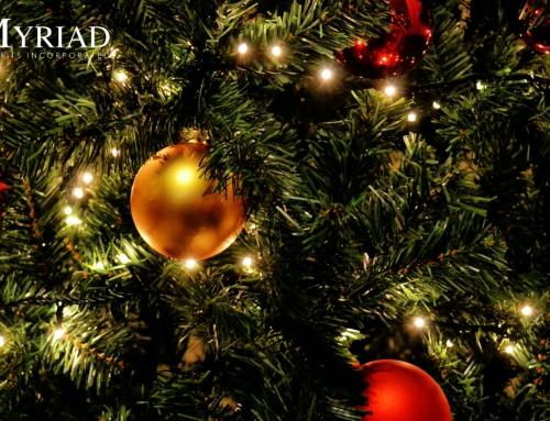 7 Consejos de seguridad en casa para Navidad