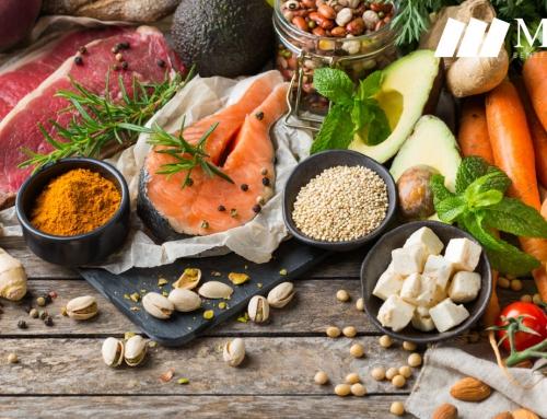 15 errores que te hacen engordar a la hora de seguir una dieta