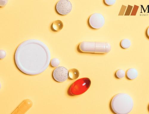 ¿Cómo fortalecer el sistema inmune a partir de la nutrición?